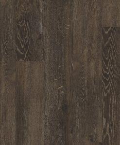 vinylova podlaha lepena Designflooring Van Gogh VGW91T Tawny Oak