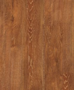 vinylova podlaha lepena Designflooring Van Gogh VGW92T Burgundy Oak