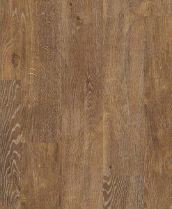 vinylova podlaha lepena Designflooring Van Gogh VGW93T Hessian Oak