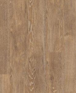 vinylova podlaha lepena Designflooring Van Gogh VGW94T Honey Oak