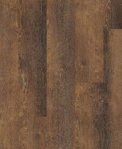 vinylova podlaha lepena Designflooring Van Gogh VGW95T Lime Wash Cypress