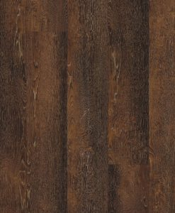 vinylova podlaha lepena Designflooring Van Gogh VGW96T Burnished Cypress