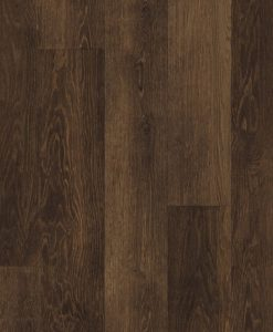 vinylova podlaha lepena Designflooring Van Gogh VGW98T Smoked Beech