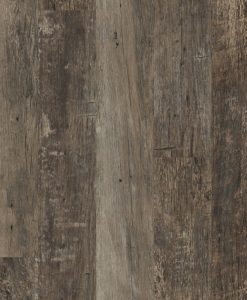 vinylova podlaha lepena Designflooring Van Gogh VGW99T Reclaimed Redwood