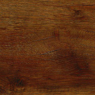 vinylova-podlaha-lepena-floor-forever-divino-53870-dub-venezia
