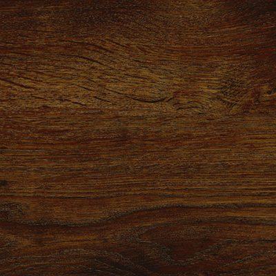vinylova-podlaha-lepena-floor-forever-divino-53890-dub-genova
