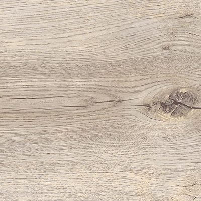 vinylova-podlaha-lepena-floor-forever-divino-53926-dub-milano