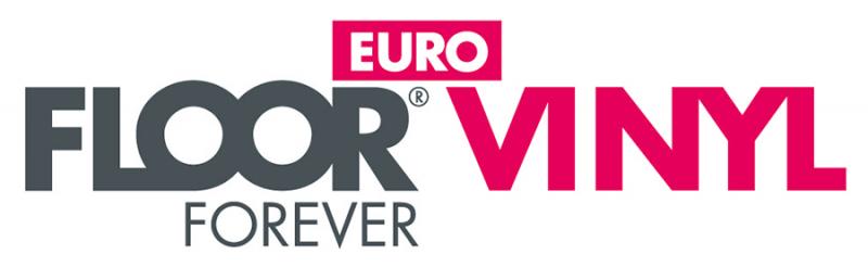 vinylova-podlaha-lepena-floor-forever-eurovinyl-logo