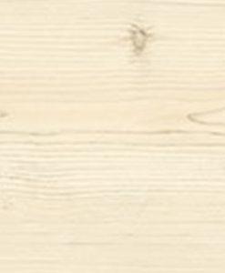 vinylova-podlaha-lepena-floor-forever-primero-22110-borovice-belena
