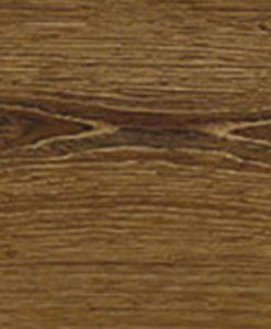 vinylova-podlaha-lepena-floor-forever-primero-22857-dub-evergreen