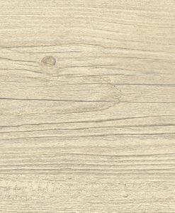 vinylova-podlaha-lepena-floor-forever-primero-24115-borovice-polarni
