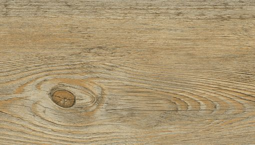 vinylova-podlaha-lepena-floor-forever-primero-24242-borovice-colombia