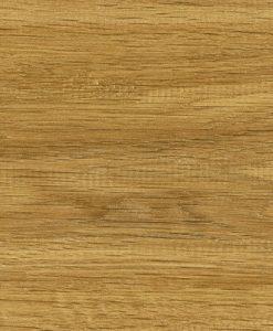 vinylova-podlaha-lepena-floor-forever-primero-24270-dub-summer