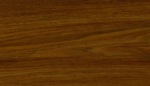 vinylova-podlaha-lepena-floor-forever-primero-24866-dub-tasmansky