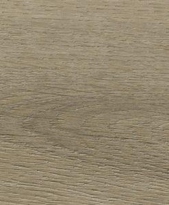 vinylova-podlaha-lepena-floor-forever-primero-24935-dub-malovany