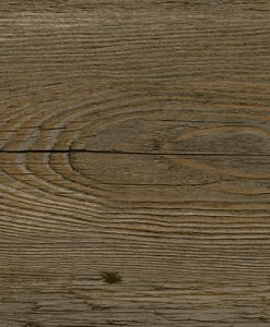 vinylova-podlaha-lepena-floor-forever-primero-24966-borovice-postarsena