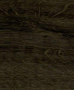 vinylova-podlaha-lepena-floor-forever-primero-24989-dub-graphite