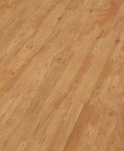 vinylova-podlaha-lepena-floor-forever-style-floor-1004-ramin