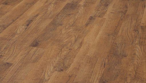 vinylova-podlaha-lepena-floor-forever-style-floor-1500-framire