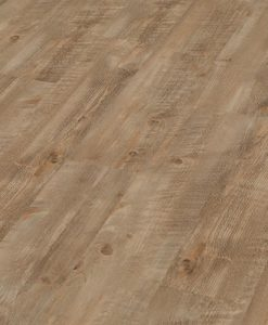 vinylova-podlaha-lepena-floor-forever-style-floor-1501-kastan