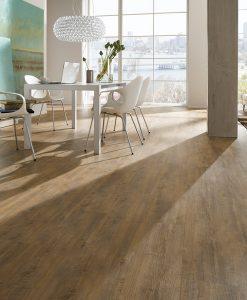 vinylova-podlaha-lepena-floor-forever-style-floor-1501-kastan-v-interieru