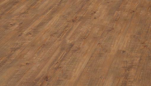 vinylova-podlaha-lepena-floor-forever-style-floor-1502-kastan-medovy