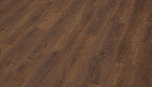 vinylova-podlaha-lepena-floor-forever-style-floor-1504-douglasie-antik
