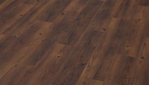 vinylova-podlaha-lepena-floor-forever-style-floor-1505-douglasie-tmava