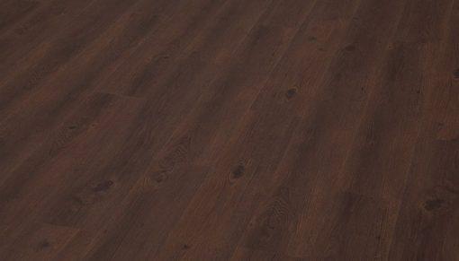 vinylova-podlaha-lepena-floor-forever-style-floor-1506-dub-karolina