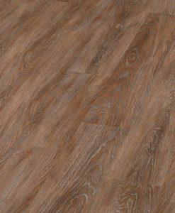 vinylova-podlaha-lepena-floor-forever-style-floor-1508-dub-bronce