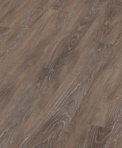 vinylova-podlaha-lepena-floor-forever-style-floor-1509-dub-kakaovy