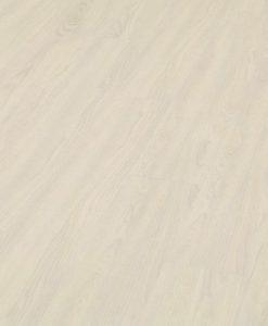 vinylova-podlaha-lepena-floor-forever-style-floor-1550-jasan-bily