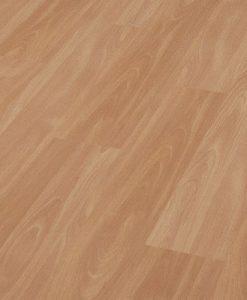 vinylova-podlaha-lepena-floor-forever-style-floor-1560-buk-pareny