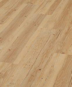 vinylova-podlaha-lepena-floor-forever-style-floor-1801-jedle-anticka-bila