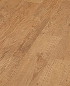 vinylova-podlaha-lepena-floor-forever-style-floor-1802-bomanga