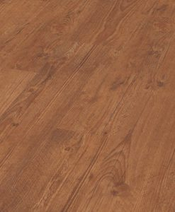 vinylova-podlaha-lepena-floor-forever-style-floor-1803-padouk