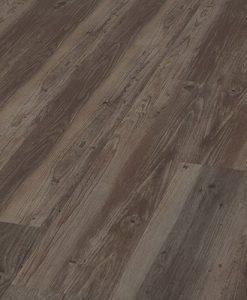 vinylova-podlaha-lepena-floor-forever-style-floor-1805-dub-temny