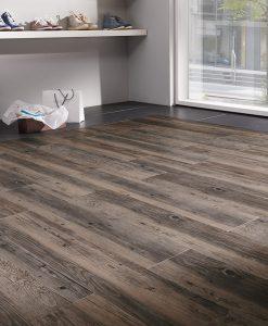 vinylova-podlaha-lepena-floor-forever-style-floor-1805-dub-temny-v-interieru