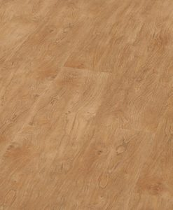 vinylova-podlaha-lepena-floor-forever-style-floor-1806-dub-natur