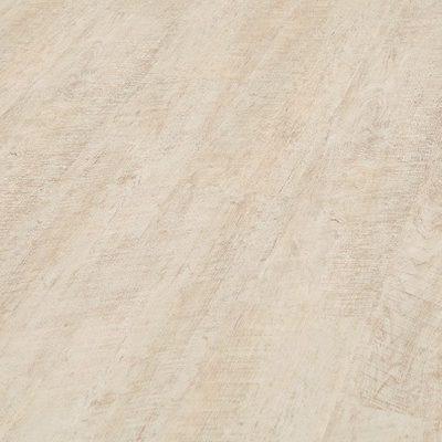 vinylova-podlaha-lepena-floor-forever-style-floor-1850-white-loft