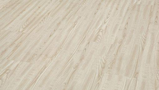 vinylova-podlaha-lepena-floor-forever-style-floor-1890-dub-beleny