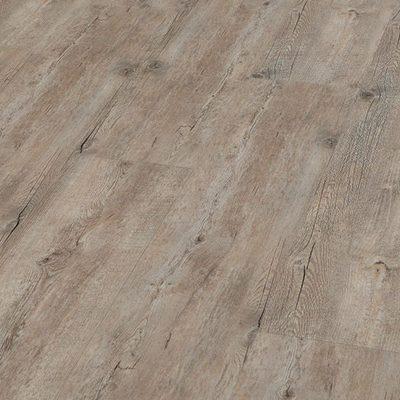 vinylova-podlaha-lepena-floor-forever-style-floor-1891-jedle-skandinavska