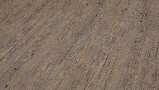 vinylova-podlaha-lepena-floor-forever-style-floor-2854-jasan-rustik