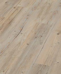 vinylova-podlaha-lepena-floor-forever-style-floor-41111-morusovnik-kremovy