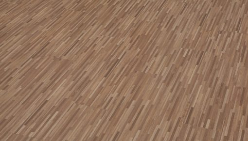 vinylova-podlaha-lepena-floor-forever-style-floor-41147-dub-fineline