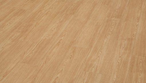 vinylova-podlaha-lepena-floor-forever-style-floor-41173-dub-klasik