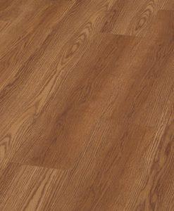 vinylova-podlaha-lepena-floor-forever-style-floor-5502-dub-americky