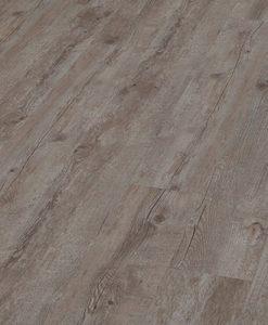 vinylova-podlaha-lepena-floor-forever-style-floor-5514-borovice-stribrna