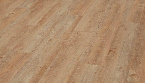vinylova-podlaha-lepena-floor-forever-style-floor-5515-dub-rustikal