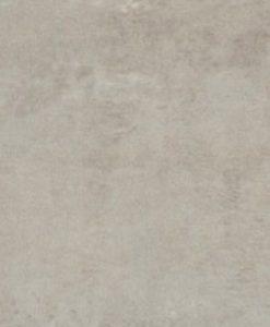 vinylova-podlaha-lepena-gerflor-virtuo-classic30-hilo-1105